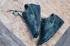 Nike Air Max 90 Hyperfuse Camo Country Pack JAPAN 8,5 US