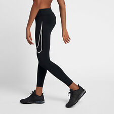 "Nike Dri-FIT Power  Women's 27.5"" Running Training Gym Tights"
