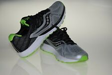 Saucony Uomo Ride 10 Running-Shoes