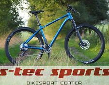 Merida Big Nine Xt-Edition 2019 , Mountain Bike, Serie 29
