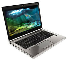 "Hp Elitebook 8570p, Intel i5 2.7ghz,15.6 "" Wlan, BT, USB 3.0, Win7 o Win10"