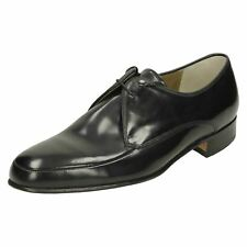 Barker Mens Formal Shoes - Chesham