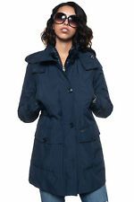 Giaccone W'S Arctic Parka Df Hc Nf Woolrich