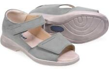 Cosyfeet Extra Roomy Sunrise Womens Sandals 2 Colours 6E Fitting UK Sizes