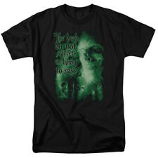 """Lord Of The Rings Trilogy """"King Of The Dead"""" T-Shirt - Adult, Child"""