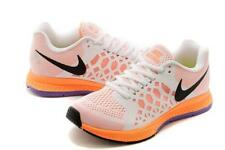 Nike Air Zoom Pegasus 31 Women's Running Shoes