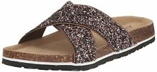 JSport by Jambu Women's Grace Slide Sandal