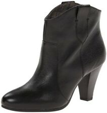 Nine West Donna Sweetsent Stivale in Pelle