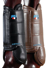 Premier Equine Air Trax Eventing Boots