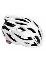 Selev Helmet Avatar Light Bianco