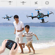D1EE JJRC H48 Mini 2.4GHz 4CH 6 Axis Gyro Remote Quadcopters Aircraft Helicopter