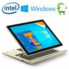 "Teclast Tbook 10 S Pc Tablette + Dock Clavier 10.1 "" Intel Windows 10 64gb"
