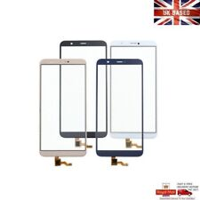 NEW Touch Screen Front Glass Lens Glass Digitizer  For Huawei P Smart FIG-LA1 UK