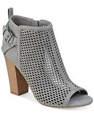 G by Guess Womens Jarzy Closed Toe Ankle Fashion Boots