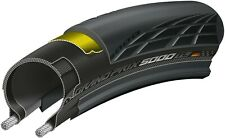Continental GP5000 tubeless road tyre- 700c