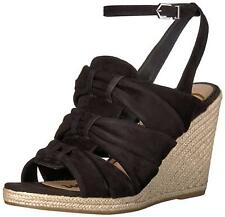 Sam Edelman Women's Awan Wedge Sandal