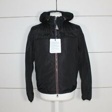 Moncler 'Jowan' Down Jacket Black
