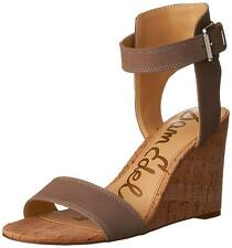 Sam Edelman Women's Willow Wedge Sandal