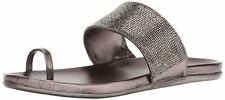 Kenneth Cole Reaction Womens Slim Tricks 2 Open Toe Casual