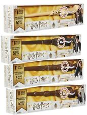 Harry Potter Wizard Training Wand - Voldemort, Hermione NEW 2018