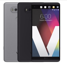 "Unlocked 5.7"" LG V20 VS995 64GB Verizon GSM Android 4G LTE Quad-core Smartphone"