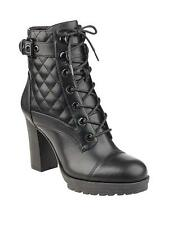 G by Guess Womens Gift Closed Toe Ankle Fashion Boots