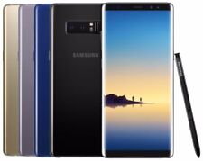 SAMSUNG Galaxy Note 8 (128GB) kimstore
