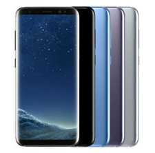SAMSUNG Galaxy S8 Plus Dual (64GB) kimstore