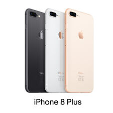 APPLE iPhone (256GB) kimstore