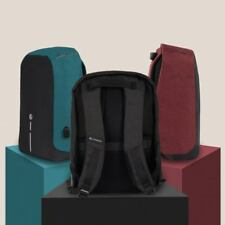 GEARGUARD Anti-Theft Backpack - kimstore
