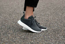New BA7261 Women's-ADIDAS- NMD_R2 Shoes Girls Running-Trainers UK 4,5 -RRP 98.95