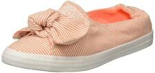 Converse Womens CTAS Knot Slip Low Top Slip On Fashion Sneakers