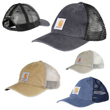 Carhartt Ballwin Starter Cap Black Size One Size0 results. You may ... 46324200f6f9