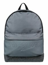 Quiksilver™ Everyday Poster Embossed 25L - Mochila mediana EQYBP03501
