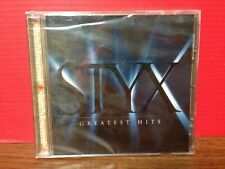 Music CD's Various Artists Some Factory Sealed & Some Used Each Sold Separately