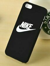 Soft Silicone Nike iPhone Case Matte  For iphone 6/6s/7/8/X/Xs/XR/X Max/7 8Plus