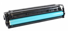 Toner Compatible for hp CF210X 131X Laserjet pro 200 Color M251N M251NW M276NW S