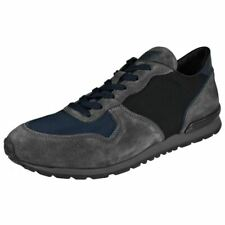 Tods Mens Shoes Classic Trainer Sneaker Xxm0Ym0R360H918Tyx