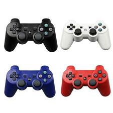 Wireless Bluetooth Controller For SONY PS3  For Play Station 3 Joystick PC For D