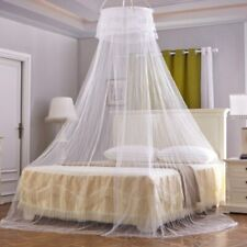 Elegant Double Layer Lace Mosquito Net For Double Bed Mosquito Repellent Tent