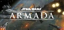 Star Wars Armada Official FFG Pick from List - Free US Shipping $10+