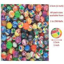 """3//32/"""" inch Diameter Loose Balls SS302 Stainless Steel G100 Pack of 10 15979"""