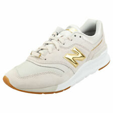 New Balance ML840AD 39,5 40,5  44 44,5 45 ML 840 AD Suede Classic 576