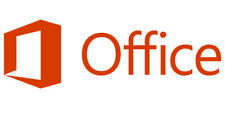 Microsoft Office 2019 Home & Business 1 license(s) Multilingual - T5D-03183