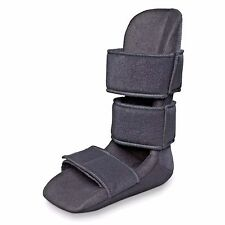 Plantar Fasciitis Comfort Padded Night Splint