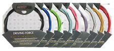 B&S DRIVING FORCE BRAKE INNER/OUTER CABLE BLUE/GREEN/WHITE/RED/PINK ETC NEW