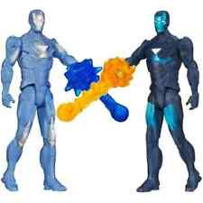 Marvel Iron Man 3 Action Figure Toys Iron Man Cold Snap or Hydro Shock