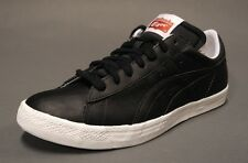 Onitsuka Tiger Fabre BL-S LE Sneaker Men Black White