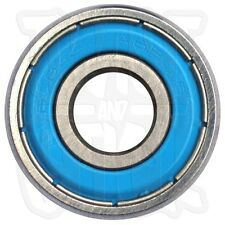 "IROC - ABEC-5 Blue ""Super Smooth"" Skateboard Bearings - QUANTITY DISCOUNTS"