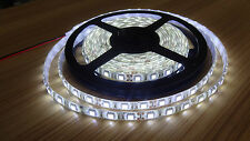 STRISCIA A LED 5050 IP65 LED STRIP 300 LED/5 METRI